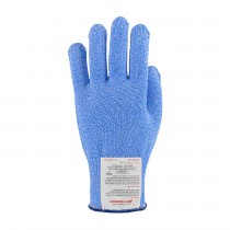 Kut Gard® Seamless Knit Dyneema® Blended Antimicrobial Glove - Medium Weight  (#22-760BB)