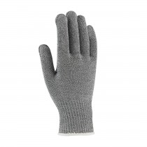 Kut Gard® Seamless Knit Dyneema® Blended Antimicrobial Glove - Medium Weight  (#22-760G)