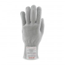 Kut Gard® Seamless Knit Dyneema® Blended Antimicrobial Glove - Medium Weight  (#22-900)