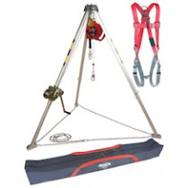 PRO™ Confined Space System (#AA805AG2)