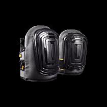 Premium Flat Cap Knee Pad (#221-D)