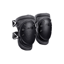 Wide Knee Cap (#226-D)
