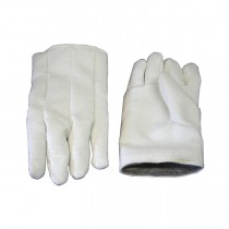 35oz. Zetex Gloves