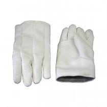 35oz. Zetex Gloves