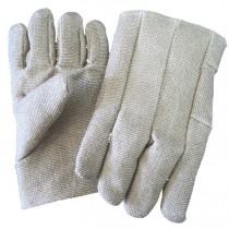 35oz. Zetex Plus Gloves