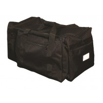 OK-1 Large Gear Bag (#OK-3050)