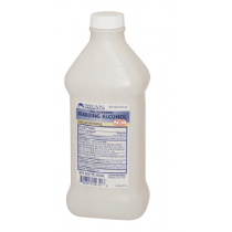 Isopropyl Alcohol (#26811)