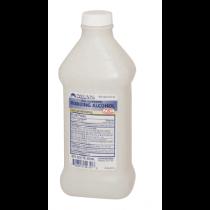 Isopropyl Alcohol (#26811)