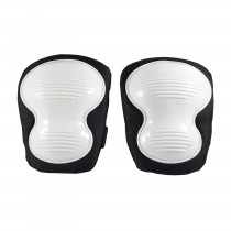 PIP® Non-Marring Knee Pads  (#291-110)