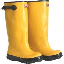 Boss® Yellow Slush Boot  (#2KP4481)