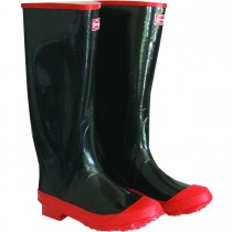 Boss® Rubber Over-the-Sock Knee Boot  (#2KP5221)
