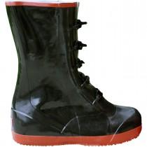 Boss® Black Buckle Boot  2PP6297