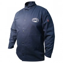 Caiman® 9oz FR Cotton Coat / Jacket (#3000)