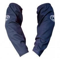 "Caiman® 18"" 9oz FR Cotton Sleeves  (#3004)"