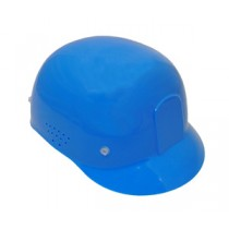 Diamond Bump Cap, Blue (#302-BLUE)