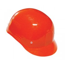 Diamond Bump Cap, Orange (#302-ORANGE)
