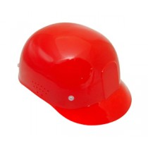 Diamond Bump Cap, Red (#302-RED)