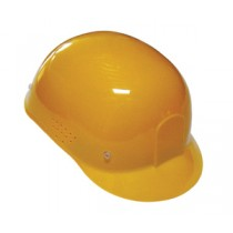 Diamond Bump Cap, Yellow (#302-YELLOW)