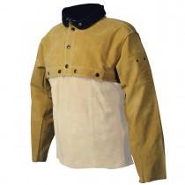 Caiman® Boarhide Cape Sleeves  (#3031)