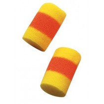 3M™ E-A-R™ Classic™ SuperFit™ 33 Uncorded Earplugs (#310-1008)