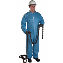 PosiWear FR Basic Coverall (#3100)