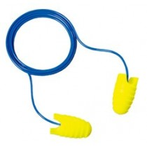 3M™ E-A-Rsoft™ Grippers™ Corded Earplugs (#312-6001)