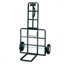 Fendall Universal Cart (#32-001060-0000)