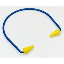 3M™ E-A-R™ Caboflex™ Model 600 Hearing Protectors (#320-2001)