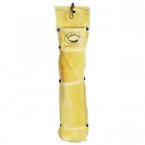 Caiman® Boarhide Electrode Holder  (#3250)