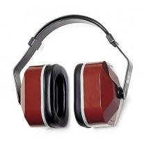 3M™ E-A-R™ Model 3000 Earmuffs (#330-3002)