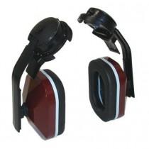 3M™ E-A-R™ Model 2000H Earmuffs (#330-3031)