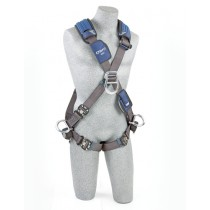 ExoFit NEX™ Cross-Over Style Positioning/Climbing Harness (#1113115)
