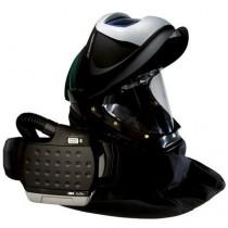 3M™ Adflo™ PAPR with 3M™ L-905SG Welding Helmet (#34-0905-SGV)