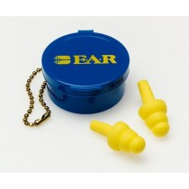 3M™ E-A-R™ UltraFit™ Uncorded Earplugs (#340-4001)