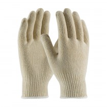 PIP® Premium Seamless Knit Cotton / Polyester Glove - 10 Gauge  (#K7100S)