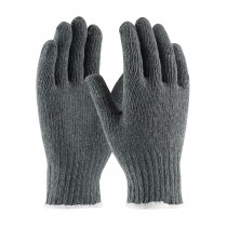 PIP® Standard Weight Seamless Knit Cotton / Polyester Glove - 7 Gauge  (#708SG)