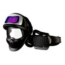 3M™ Adflo™ PAPR with 3M™ Speedglas™ Welding Helmet 9100 FX-Air (#36-1101-30iSW)