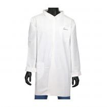 Posi-Wear® BA™ PosiWear BA Lab Coat - 2 Pocket  (#3620)