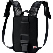 3M™ Versaflo™ Back Pack (#BPK-01)