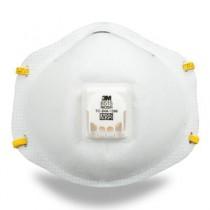 3M™ Particulate Welding Respirator 8515, N95