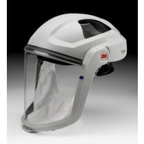 3M™ Versaflo™ Respiratory Faceshield Assembly (#M-105)