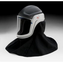 3M™ Versaflo™ Respiratory Helmet Assembly (#M-407)