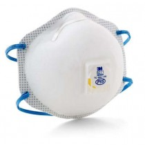 3M™ Particulate Respirator 8271, P95