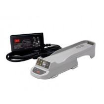 3M™ Versaflo™ Single Station Battery Charger Kit (#TR-641N)