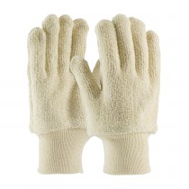 PIP® Terry Cloth Seamless Knit Glove - 24 oz  (#42-C700)