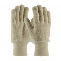 PIP® Terry Cloth Seamless Knit Glove - 18 oz  (#42-C713)