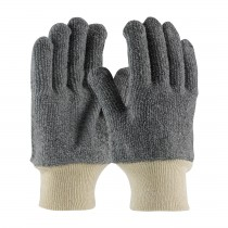 PIP® Terry Cloth Seamless Knit Glove - 24 oz  (#42-C750)