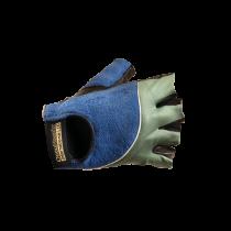 Classic Terry Back Gel Anti-Vibration Glove (#422)