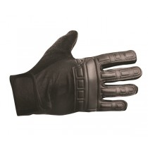 Premium Embossed Back Gel Anti-Vibration Gloves (#426)
