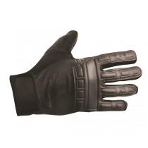 Premium Embossed Back Gel Anti-Vibration Gloves (#426)